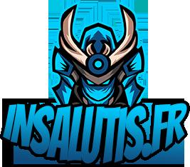 Insalutis.fr